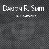 Damon R. Smith Photography